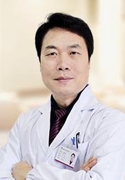 苏建平 副主任医师