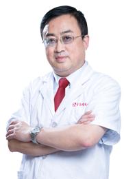 燕照 主治医师 生殖感染性疾病 阳痿/早泄 包皮手术