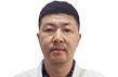 王孔文 主治医师 西南地区性病诊疗 人 中华医学会皮肤性病分会委员 患者好评:★★★★★