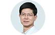 刘志军 主任 北京华医中西医结合皮肤病医院胎记诊疗医生组组长 从事皮肤病临床研究工作三十余年
