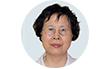 李民英 主任 中华医学会皮肤科分会会员 北京性病、艾滋病防治协会临床专业委员会委员 患者好评:★★★★★