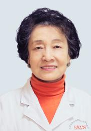 成福云 副主任医师