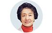 成福云 主任 北京地区小儿皮肤病专业临床带头人