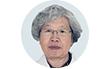 王毓新 主任医师 北京华医中西医结合皮肤病医院特需门诊医生 毕业于首都医科大学 从事皮肤病、性病诊治及教学工作近40年