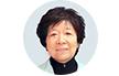 岳秀霞 主任 问诊量:3966 患者好评:★★★★★