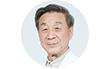 白桂存 主任 1964年毕业于张家口医学院 从事内科工作近50年,临床经验丰富