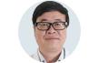 肖益民 主任 诊疗各类型银屑病(牛皮癣) 变态反应性疾病 大疱性皮肤病等常见病