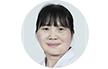胡红丽 主任医师 世康联(北京)国际医学科学院研究员 中卫联(北京)现代疼痛医学研究院研究员