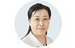 师秀利 主任 中国中药协会皮肤病药物研究专业委员会委员 毕业于北京中医药大学 从事皮肤科工作20余年
