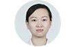 张美艳 主任 中国医师协会会员 中国中西医结合学会医学美容专业委员 会瘢痕整形专家委员会委员