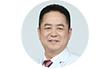 姜仁忠 主任医师 北京华医中西医结合皮肤病医院疤痕诊疗专家组组长。 问诊量:4186 患者好评:★★★★★