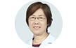 王桂珍 主任医师 从事皮肤科科研及临床工作30余年 问诊量:4312 患者好评:★★★★★