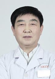 王子炎 主任 原空军总医院副主任医师 毕业于第四军医大学 从事皮肤性病的研究工作30余年