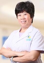 胡德慧 院长、主任医师 从事妇产科临床工作及不孕症研究工作30余年 曾获得黔南州科技进步奖2项