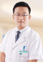孙永生 医学博士后 主编出版《中西医结合妇科疾病诊疗学》 在 期刊公开发表文章10余篇
