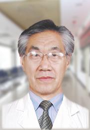 冯国安 副主任医师 北京政和呼吸病医生