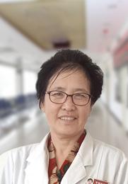 李艳波 副主任医师 北京政和呼吸科医师
