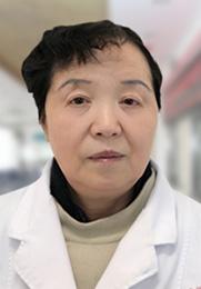 刘海云 副主任医师 心脑血管疾病、肺病专科医生 问诊量:3885 患者好评:★★★★★