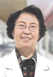 王杰 副主任医师 北京政和肺病医生