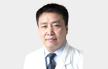 张建中 主任医师 北京大学人民医院皮肤科主任 原北京大学皮肤病与性病学系主任 国际皮肤科联盟(LIDS)中国理事