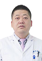 吴建华 男科医师 爱德华男科医师