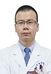张海龙 男科医师 爱德华医院男科医师