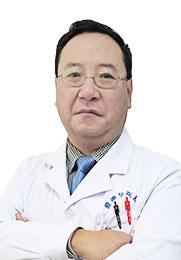 托努 主任医师 爱德华医院男科副主任 爱德华医院男科专家