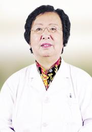 马凤霞 主任医师 问诊量:3625患者 好评:★★★★★