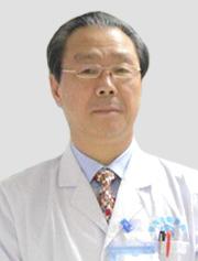 樊凤海 副主任医师 中国抗癫痫协会会员 问诊量:3538患者 好评:★★★★★