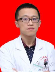 杨中原 癫痫医生 中国医师协会神经内科医师分会会员  问诊量:3147患者好评:★★★★★