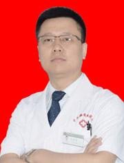 朱海涛 癫痫医生 问诊量:3147患者 好评:★★★★★