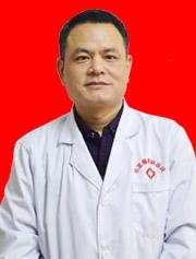 褚福镇 癫痫医生 黑龙江中亚癫痫病医院 问诊量:3147患者 好评:★★★★★