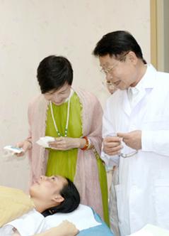 广州血管瘤医院