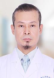 马磊 副主任医师 上海九龙男子微创手术带头人 曾多次到大型三甲医院进修学习 患者好评度★★★★★