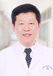 黄启明 副主任医师 曾多次到大型三甲医院进修学习 曾在医学坎上发表论文多篇 患者好评度★★★★★