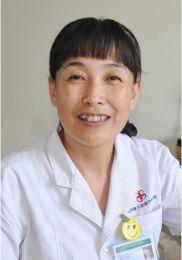 刘艳林 副主任医师 泌尿外科界最年轻的女副教授 山西省医学会泌尿分会副主任委员 发表论文数十篇