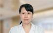 莫桂华 主任医师 性病防治协会成员 中国性学会理事 重庆三一八性病研究院特聘专家