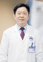 李顺柏 主任医师