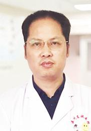 王清红 副主任医师 问诊量:5886 患者好评:★★★★★