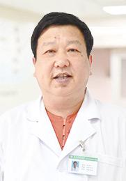 何建平 主任医师 问诊量:6876 患者好评:★★★★★