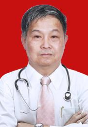 周群 主任医师 中国医师学会皮肤性病分会委员 上海中西医结合学会皮肤性病分会委员