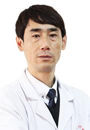 陶勇 白癜风医生 儿童青少年白癜风医生