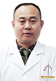 朱善华 儿童青少年白癜风医生 发展期等各类型白癜风诊疗