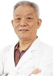 袁国民 白癜风医生 春夏季白癜风抗复发治疗