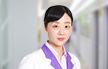 龚倩 副主任医师 重庆孕产妇保健技术指导组成员 华西不孕不育研究院主任 华西专家技术委员会成员