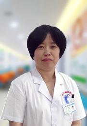 陈朝晖 医师 儿童白癜风 青少年白癜风 老人白癜风