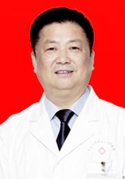 郑华国 主任医师