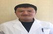李光华   种植中心主任 种植医生 美学修复医生 中华口腔医学会会员