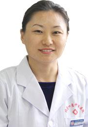 杨晓雪 主治医师 从事中医临床工作十余年 毕业于河北医科大学 从事中医临床工作十余年