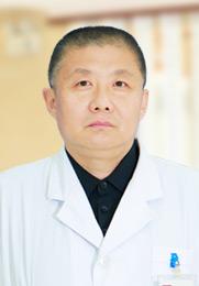 韩东 副主任医师 济南天伦不孕不育医院中医科主任 男性不育 女性不孕